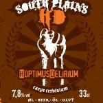 South_plains_HD_Laritryck-page-001