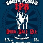 South_plains_IPA-cropped