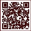 GB. QR code