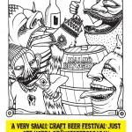 Hoppapalooza_poster_FINAL-page-001 (2)