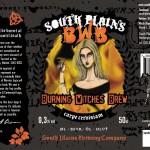 South_plains_BWB_Label_141111
