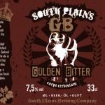 South_plains_GB_141111