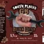 South_plains_GB_150203