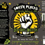 South_plains_HE_141110