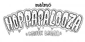 Hoppapalooza_logo