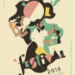 csm_oelfestival_2015_final-1000_f881471baf