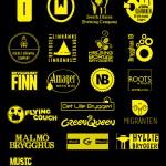 Hoppapalooza_tshirt_2015_yellow_BACK