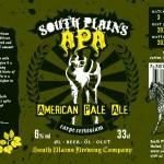 South_plains_APA