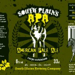 South_plains_APA_batch4_Laritryck