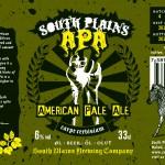 South_plains_APA_batch4_Allmedia