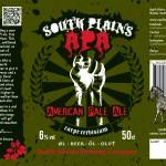 South_plains_APA_50cl_140226_TRYCK