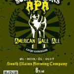 South_plains_APA_TAP
