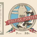 South_plains_Baltic_Porter_140414