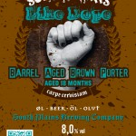 South_plains_Barrel_Brown_Porter_TAP