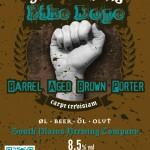 South_plains_Barrel_Brown_Porter_TAP