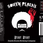 South_plains_Black_Moses