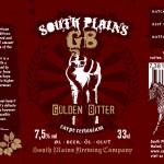 South_plains_GB