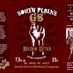 South_plains_GB_130909