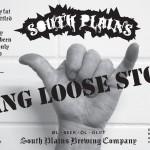 South_plains_Hang_Loose_Label 2