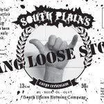 South_plains_Hang_Loose_Label_TRYCK