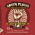 South_plains_RTS_140922