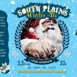 South_plains_Winter_ale_141120_TRYCK
