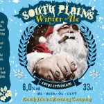South_plains_Winter_ale_150206