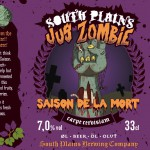 South_plains_ZOMBIE_150527