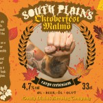 South_plains_oktoberfest_141217