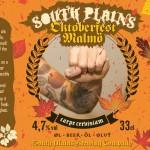 South_plains_oktoberfest_150605
