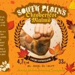 South_plains_oktoberfest_150716_TRYCK