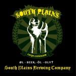 South_plains_flag1_no_outlines