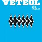 Verano_Veteol_TAP
