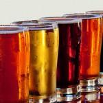 beer_tasting