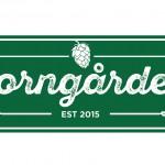 Korngården_logotyp_v03