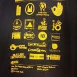 t-shirt.2015.back