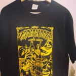 t-shirt.2015.front