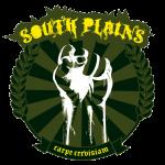 South_plains_sign