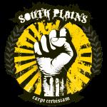 South_plains_new