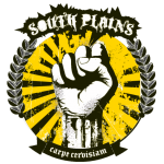 cropped-South_plains_new.png