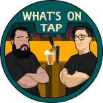 whatsontap